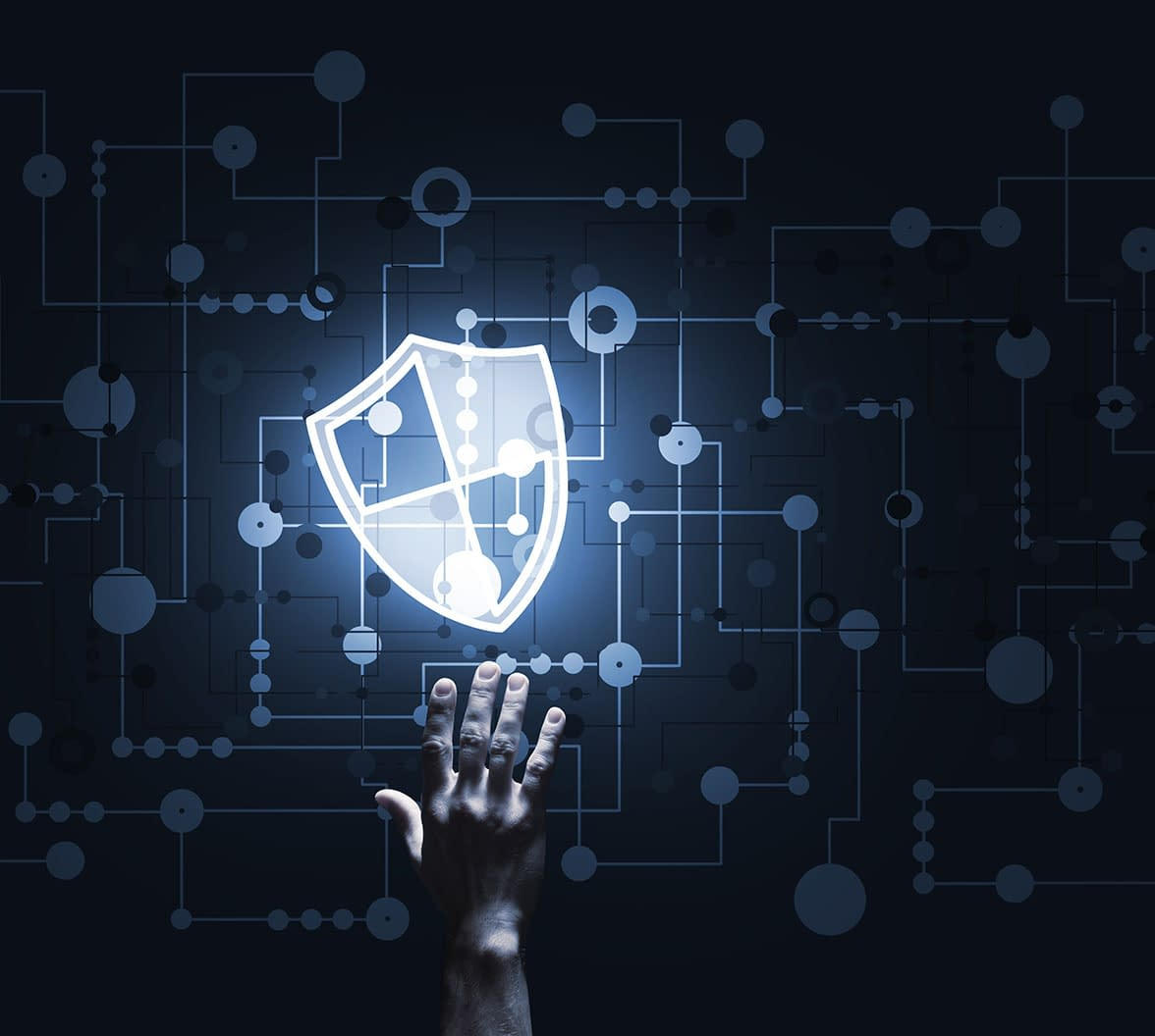 cyber security threats, cybersecurity threats, threats in cyber security, types of cyber security threats