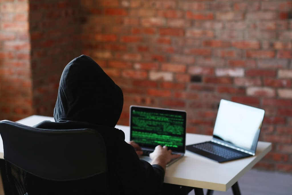 How to Predict Cyber Attacks, can cyber attacks put you out of business, how can we prevent cyber attacks