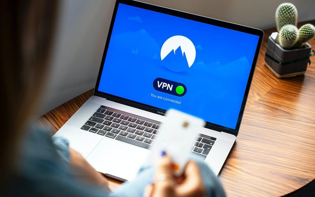 The Dangers of Public of Wifi