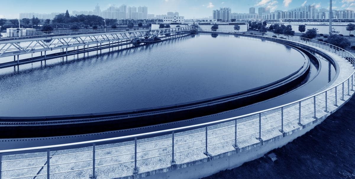 awia 2018, americas water infrastructure act 2018, cyber security for water utilities, cybersecurity water utilities, water utility cyber security, cyber security company for water utilities