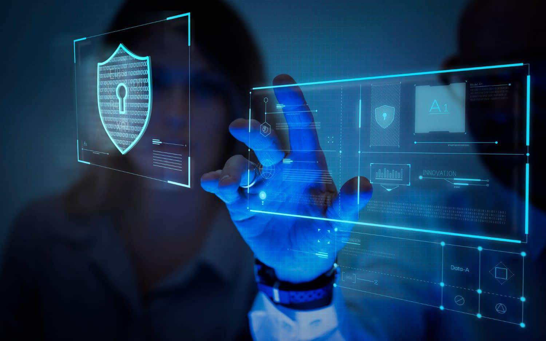 cyber security companies boston 2021, cyber security boston, cyber security company boston, cybersecurity boston, cyber security training boston, data backup boston