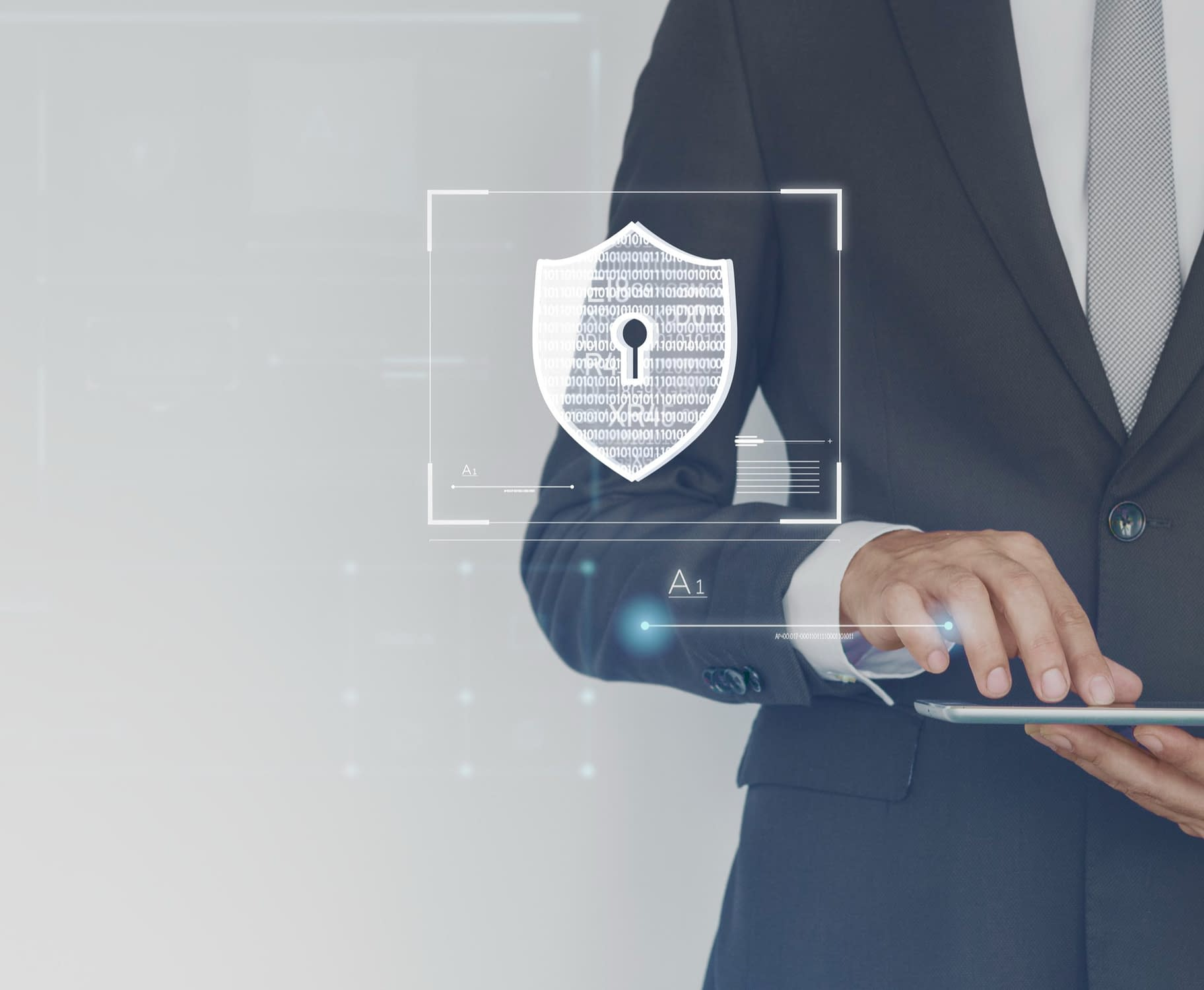 best cyber security company los angeles 2021, best cybersecurity companies los angeles, best cyber security company los angeles 2021