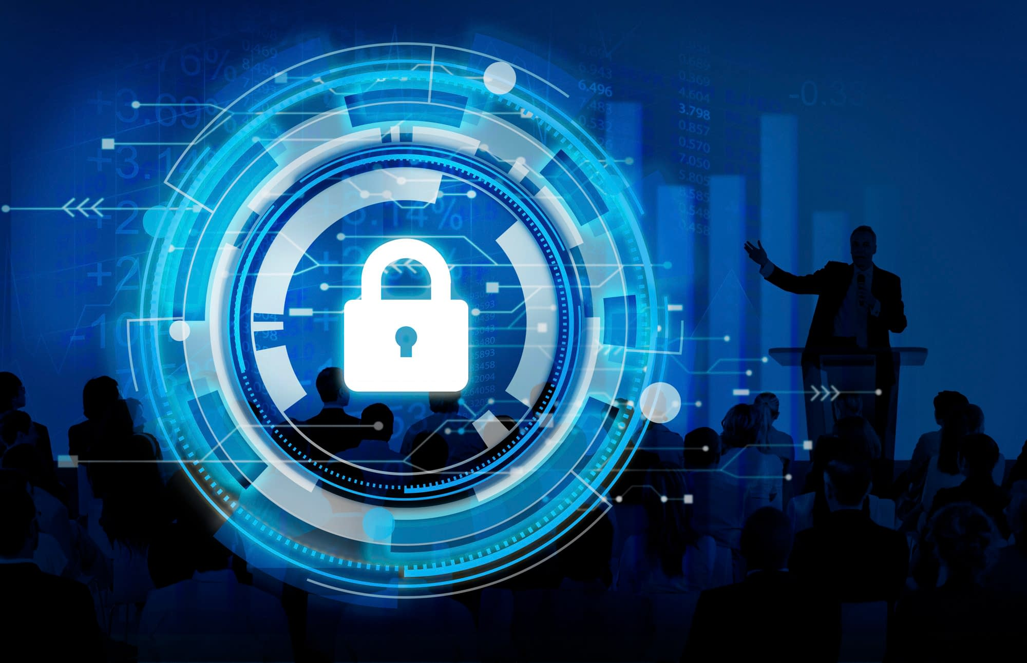 best cyber security company nyc 2021, best cybersecurity companies nyc, best cyber security company new york city 2021