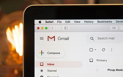 How to Spot a Phishing Email in 2021