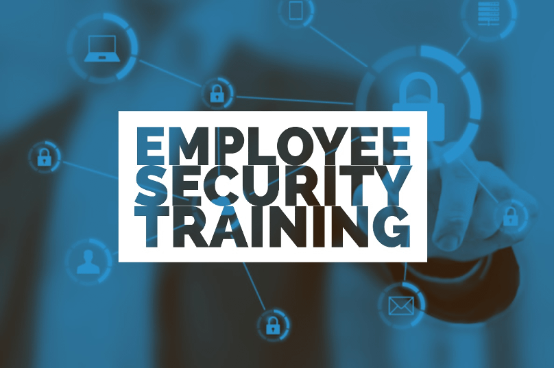 Cyber Security Awareness Training – Time to Jump on the Bandwagon