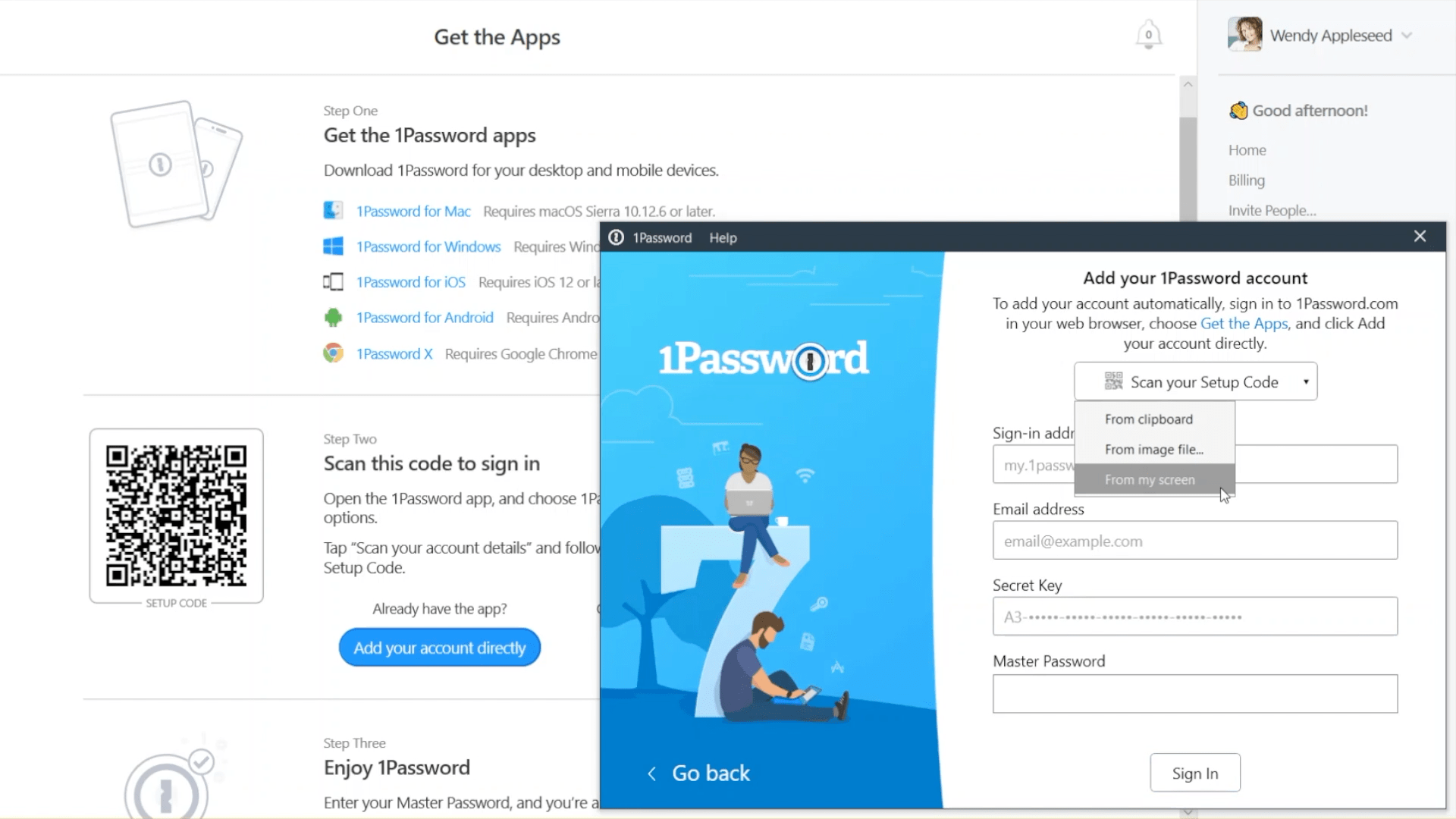 password management, best password manager, password manager chrome, password manager ios, password manager google, password manager android, password manager reviews