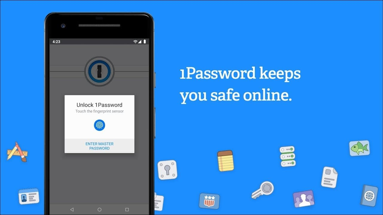best password manager, password manager chrome, password manager ios, password manager google, password manager android, password manager reviews