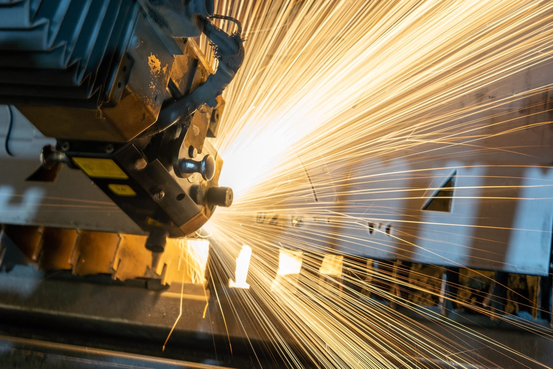 manufacturing cybersecurity, cyber security for manufacturers 2021